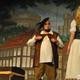 """Opernakademie Bad Orb 2012 - """"Die lustigen Weiber von Windsor"""" © Rainer Kuhls"""