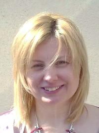 Magdalena Dratwa