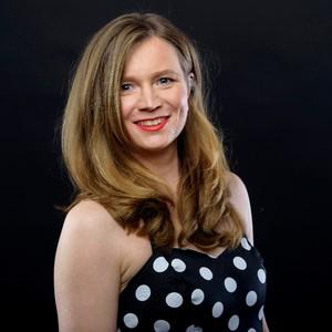 Kirsten König