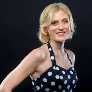 Lili Reinkober