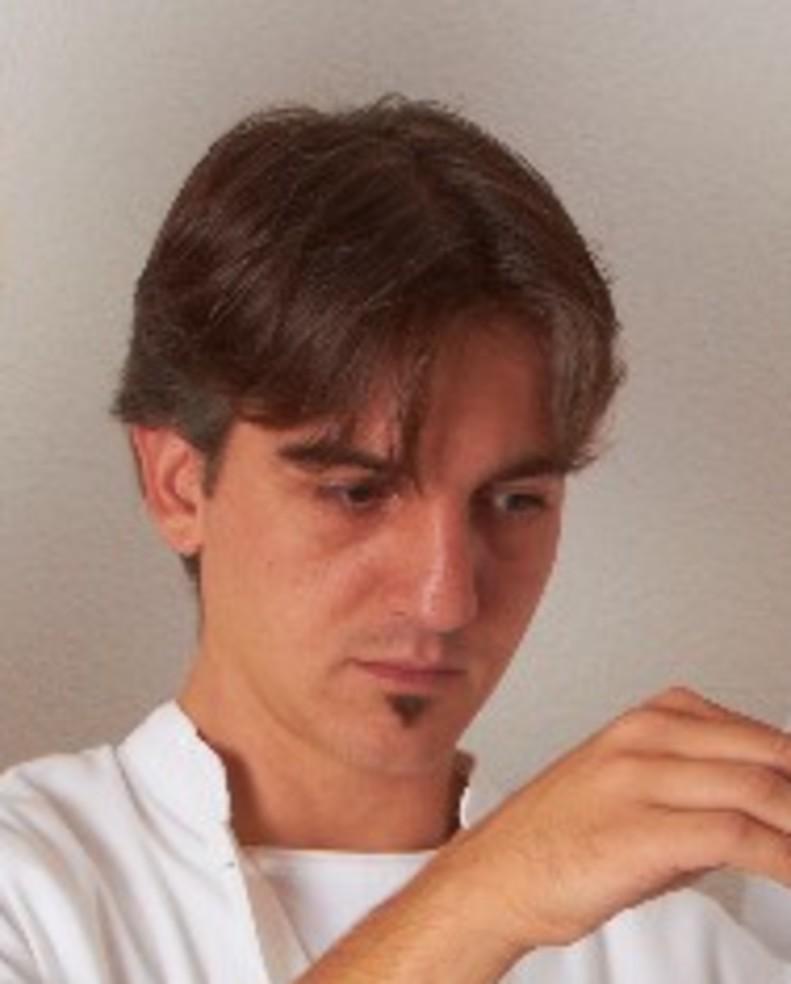 Florian Mächler
