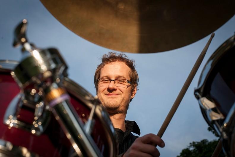 Philipp Scholl