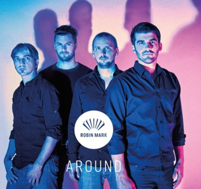 QRM - Around