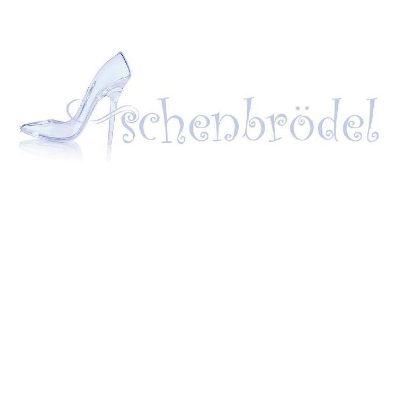 Aschenbrödel