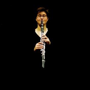 Franziska Hofmann, Klarinette (3)