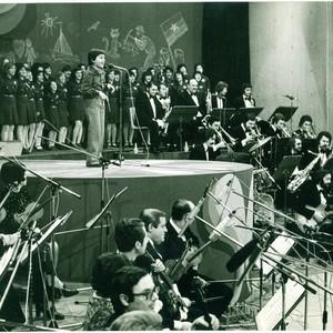 Adnan Pintul, Mali šlager 1976. (pobjednička)