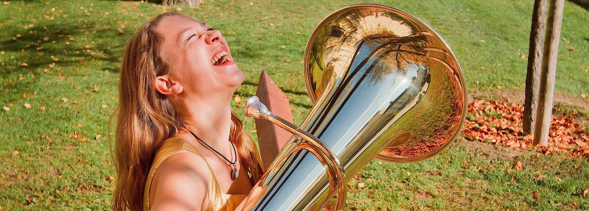 Christina_schauer-tuba-sopran-paedagogik-leben