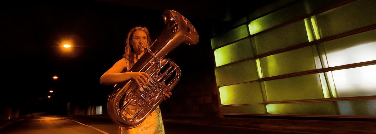 Christina_schauer-tuba-sopran-paedagogik-projekte