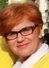 Annette Wegner