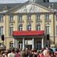 2008 Karlsruhe Europäische Jonglierfestival
