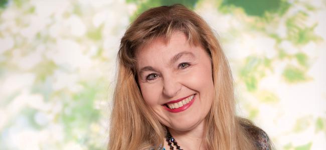 Musikunterricht Manuela Dill