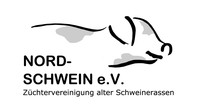 Logo_nordschwein_logo