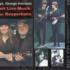 George Harrison R.I.P.