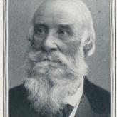 Julius KosleckI