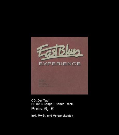 Ebe-shop_cd