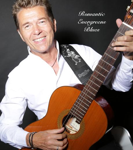 Gitarrist_aschaffenburg