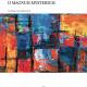 O magnum mysterium (Gemischter Chor a cappella))