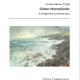 Titelblatt - Abbildung: Toward Hella Point, Cornwall - © 2021 Kristan Baggaley