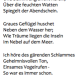 7. Gedicht