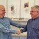 Nach der Vereinbarung des neuen Exklusivvertrags mit NORSK MUSIKFORLAG