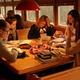 Auch das noch: Hausaufgaben... (Foto: Nele Tröger)