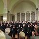 Konzert in der Uni Bydgoszcz (Bild: Horst Zeitler)