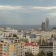 Der hafen von Gdynia (Foto: C. Bährens)