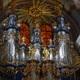 Die berühmte Kirche in Heiligenlinde