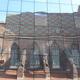 Spiegelbild in Breslau