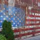 Wand in Brooklyn