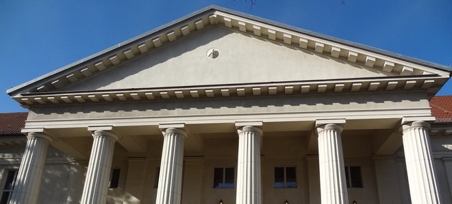 Beethovenschule