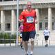 Runining the 25 km of Berlin in Mai 2017