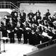 Wilmersdorfer Kammerchor im Kammermusiksaal der Philharmonie