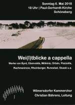 Wilma Weitblicke