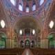Rosenkranz-Basilika