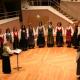 EMBLA im Februar 2018 in der Philharmonie