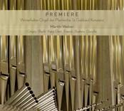 Organum Musikproduktion OGM 151030