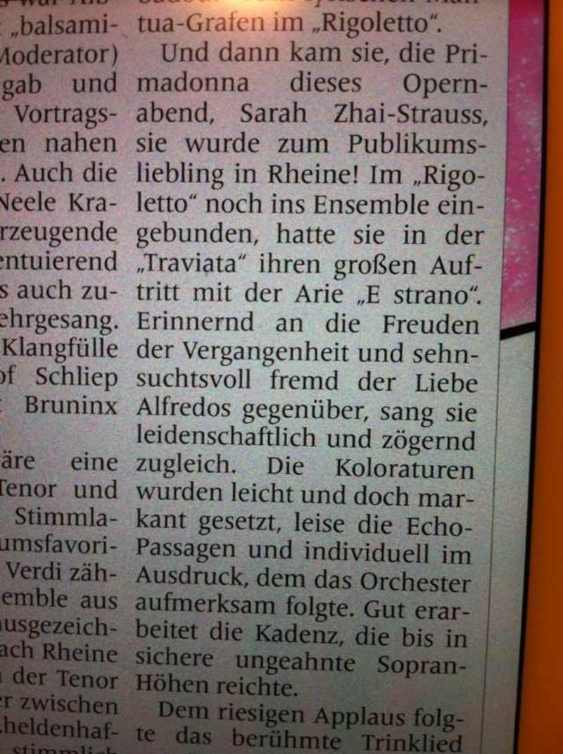 Pressemitteilung Verdigala Nimburg