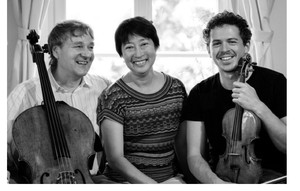 Trio Franconia2