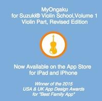 App für iphone und ipad
