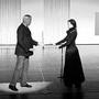 Bob Wilson - Oper NORMA