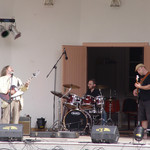 Michael Lenhardt Band