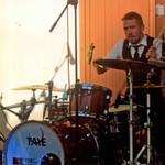 Der Trommler von Marcel