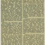 1989...das Volk-Artikel