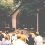 1990...Die Muschel