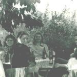 1978...Knuff & Freunde in Weimar