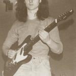 1983...Micha von Löwenzahn