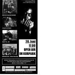 2014 Flyer