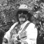 Michael Lenhardt Bluesband