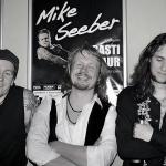 Mike Seeber Band